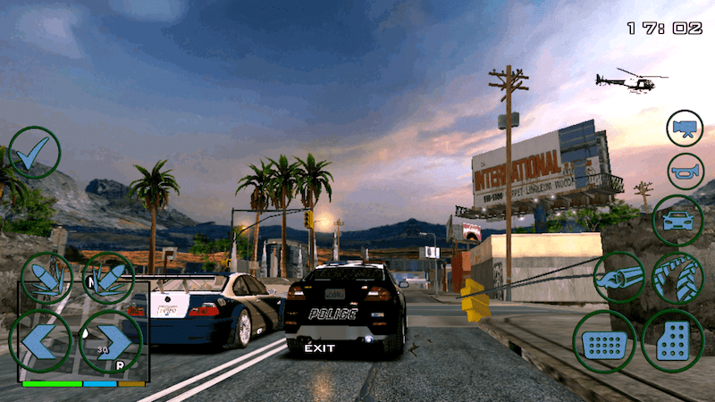 gta v mobile game download