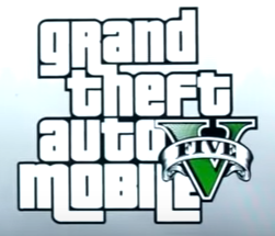 gta 5 mobile download