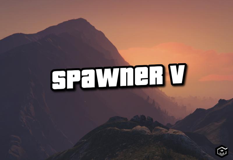 GTA 5 Mod Menu PC Download