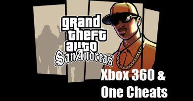 gta-san-adreas-xbox360-cheatss
